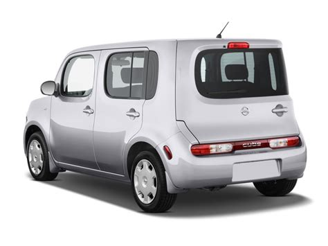 nissan cube 2014 2014 nissan cube pictures photos gallery motorauthority