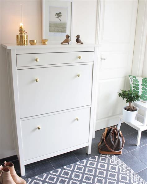 shoe storage small small entryway shoe storage white stabbedinback foyer great ideas for small entryway shoe