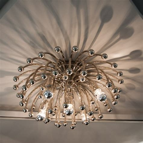 dramatic lighting for low ceilings design necessities