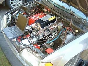 Kit Electrification Voiture : electropom voiture 100 lectrique ~ Medecine-chirurgie-esthetiques.com Avis de Voitures