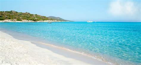 chambre hotes corse spiaggia di saleccia corsica