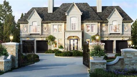 Beautiful House  Luxury Home In Toronto  Home & House