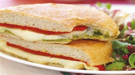 Tre Stelle Recipe Sandwichs Au - tre stelle recipe sandwich au fromage fondant 224 l italienne