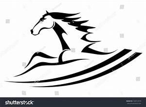 Equine Veterinarian Symbol