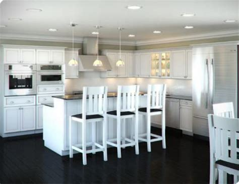 l shaped kitchen with island layout kitchen g shaped remodeling layout house furniture