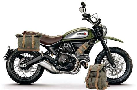 Longride-motorcycle-bags