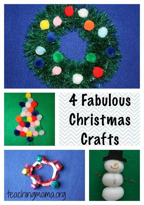 crafts for christmas 2012 harrogate