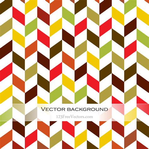 Blue And Yellow Backgrounds Chevron Colorful Square Background Patterns Patterns Kid