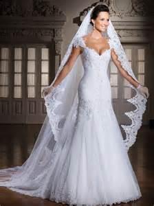 les robe de mariage les plus belles robes de mariage anniversaire de mariage