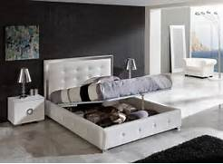 Bedroom Furniture Images White M97 C97 E98 E97 SF24 Modern Bedrooms Bedroom Furniture
