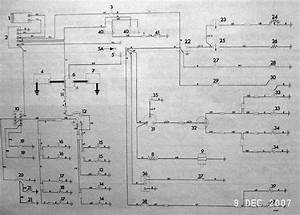Wiring Diagram 13  60