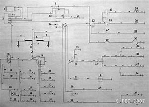 Wiring Diagram 13  60