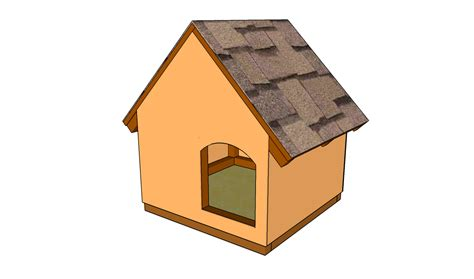 outdoor cat house plans  outdoor plans diy shed