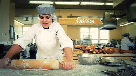 formation professionnelle cuisine la pâtisserie une formation offerte par le centre de