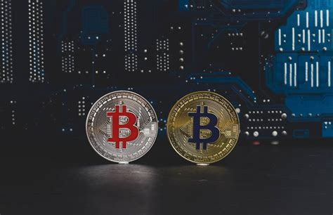 Any script must, in fact, include a particular. Bitcoin's 'Taproot' upgrade moves forward: good news for Privacy and Scaling - CryptoUnit.com