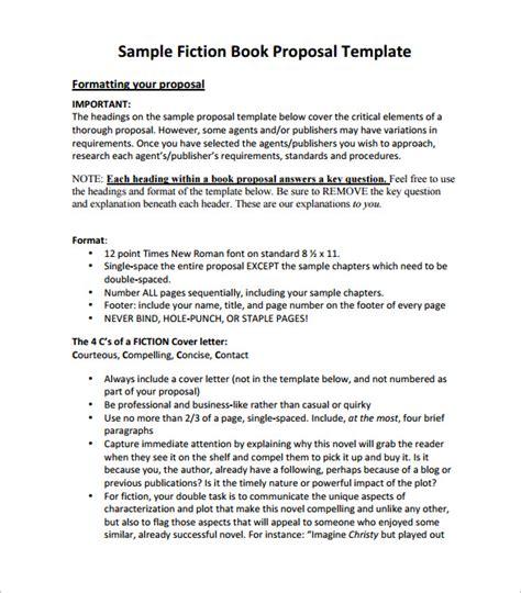 Masters dissertation pdf