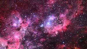 Nebula Background | HD Wallpapers Pulse