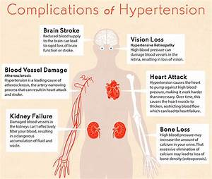 The Health Website   High Blood Pressure  Hypertension