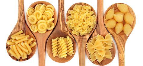 Découvrez toute la gamme des spécialités italiennes certifiées biologiques de gusto d'italia. Pâtes fraîches fabriquées en Italie