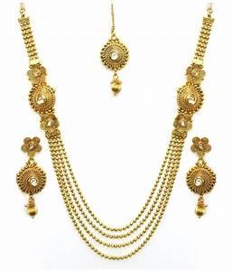 Fashion Beauty Wallpapers: Girls stylish fancy jewellery