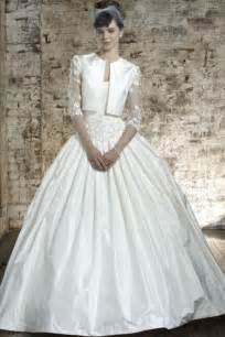 conservative wedding dress antique wedding dresses ebay