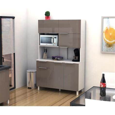 buffet cuisine moderne buffet cuisine moderne luminaire led cuisine moderne 53