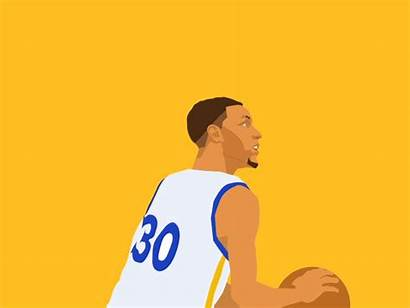 Curry Stephen Chef Animated Wallpapers