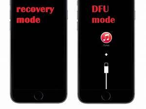 Iphone - 4    4s    5    5s    5c    6    6s