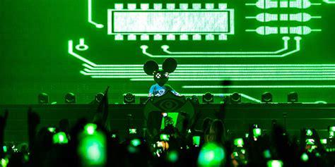Tomorrowland : les incroyables images de l' 'Amicorum ...