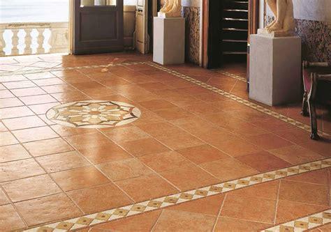 Mattonelle In Cotto Per Interni by Ceramiche Parquet Mosaici Pavimenti Esterni E