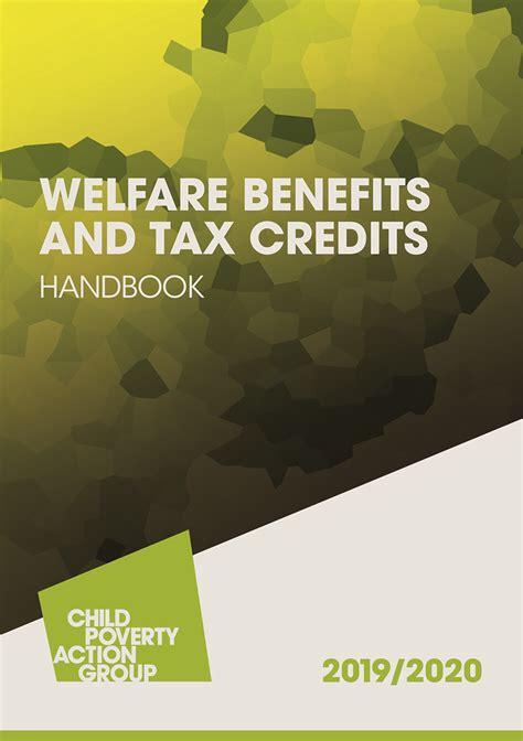directory  social change welfare benefits  tax