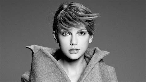 taylor swift monochrome   hd celebrities