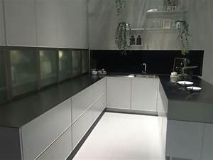 modern gray kitchen cabinets 2273
