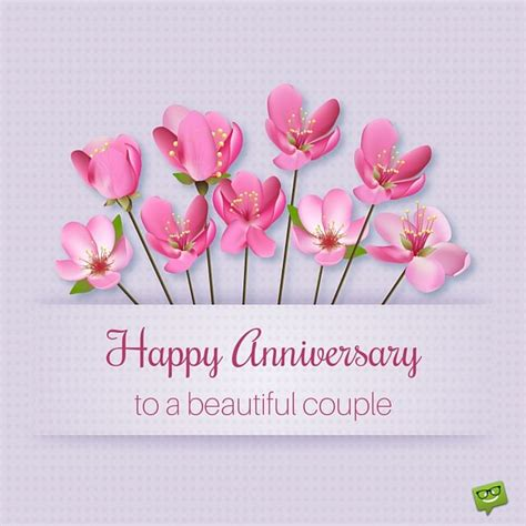 Beautiful Happy Anniversary by Happy Anniversary Images Beautiful Happy Anniversary