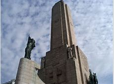 List of National Historic Monuments of Argentina Wikipedia