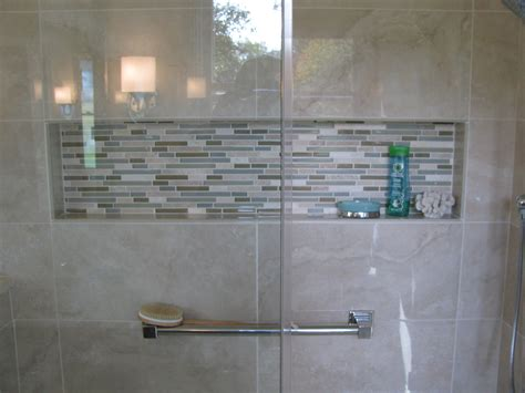 bathroom tiles  cabinet discounters  sterling va
