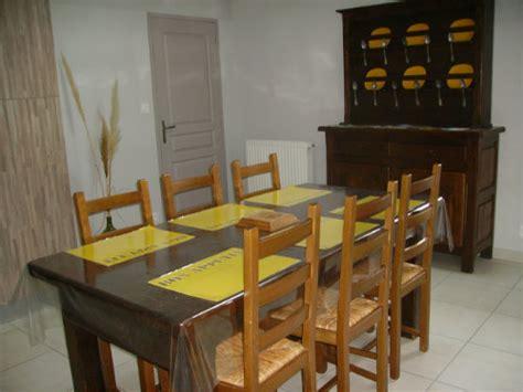 chambre d hote pour 4 personnes chambre d 39 hôtes à cruejouls à louer pour 4 personnes