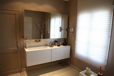 une salle de bains zen inspiration bain
