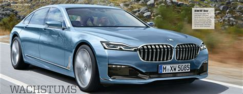 rumor bmw  series coupe scheduled