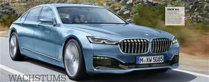 Bmw Serie 9 : rumor bmw 9 series coupe considered for production ~ Medecine-chirurgie-esthetiques.com Avis de Voitures