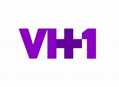 Vh1 Television Viacom Spike Sbarcano Tivusat Anche
