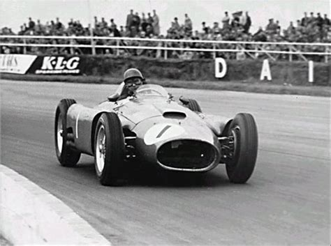 1000 about racing 1951 60 the last great era of the front engined f1