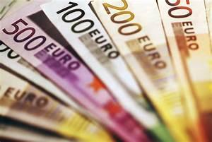 Steuern Für Rente Berechnen : h here steuern f r mehr rente vor un ruhestand ~ Themetempest.com Abrechnung