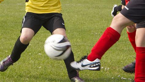 football tournaments football tournaments