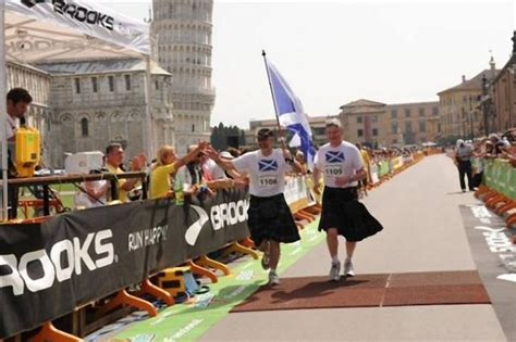 Le Ultime Maratone Italiane Dell'anno  Runner's World Italia