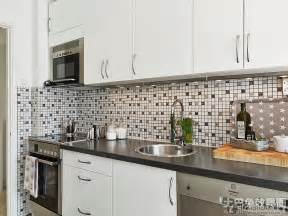cheap glass tiles for kitchen backsplashes kitchen beautiful kitchen wall tile ideas home depot