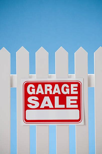 Best Garage Sale Sign Stock Photos, Pictures & Royalty ...