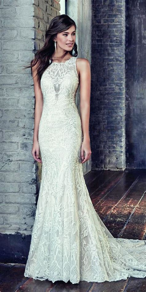 Best 25 Rustic Wedding Dresses Ideas On Pinterest