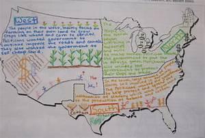 Mr Gray History  Student Work