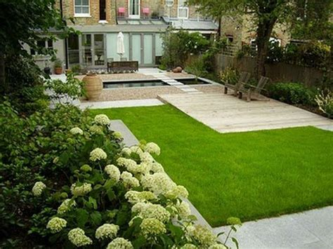 inspiring small garden design ideas on a budget small